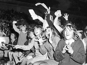 Beatlemania.jpg