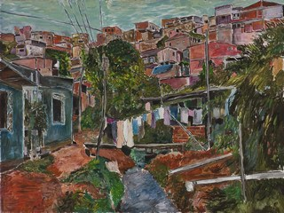 Bob - Favela.jpg