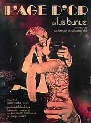 Bunuel.JPG