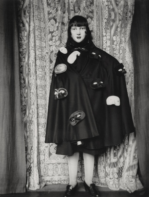 Claude_Cahun_Selvportrt_ca.1928.jpg