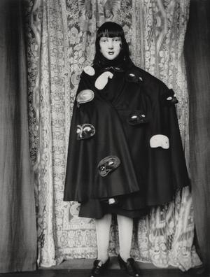 Claude_Cahun_Selvportræt_ca.1928.jpg