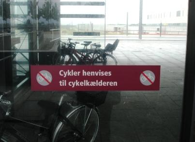 Cykelkælder 1.JPG