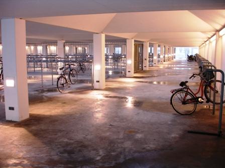 Cykelkælder 5.JPG
