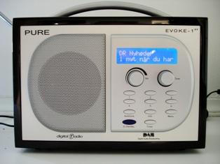 DAB-radio 1.JPG