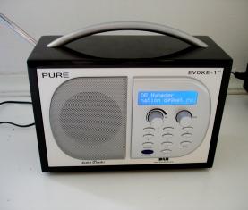 DAB-radio 2.JPG