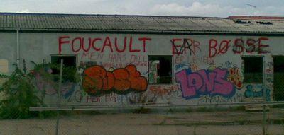 Foucault er bøsse.jpg
