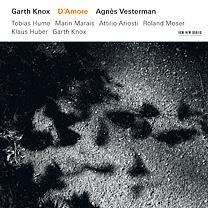 Garth Knox.jpg