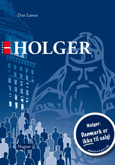Holger.png