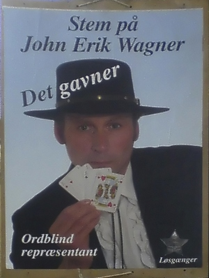 JohnErikWagner.JPG