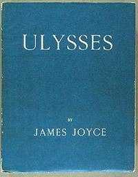 JoyceUlysses.jpg