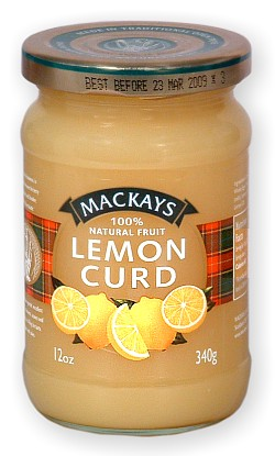 Lemon Curd.jpg