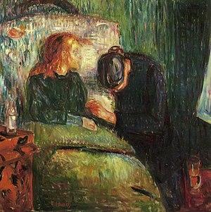 Munch - Det syge barn.jpg