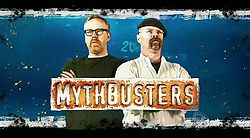 Mythbusters.jpg