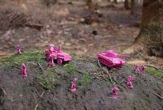 Pink Army 2.jpg