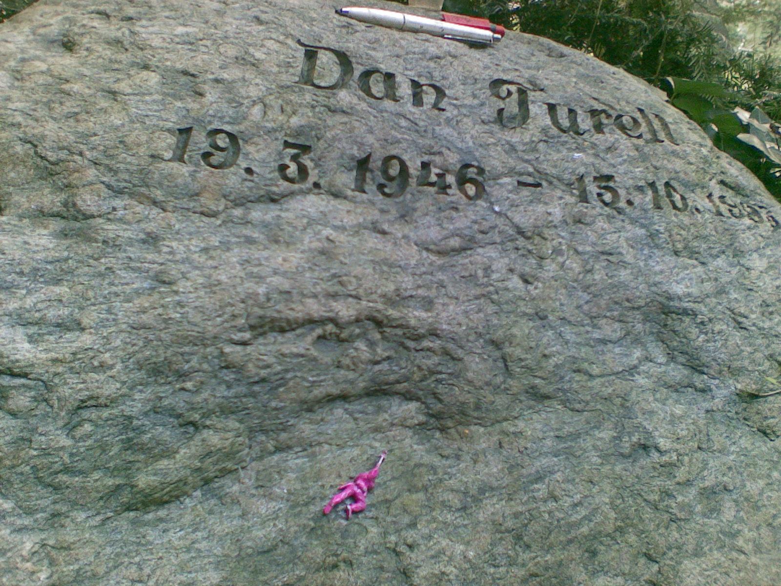 Pink Dan Turell.jpg