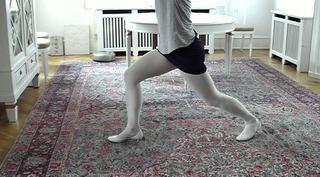 Robot-yoga.jpg