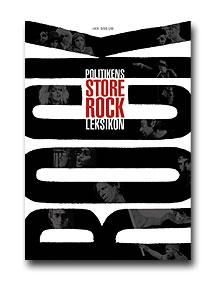 Rockleksikon.jpg
