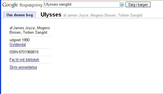 Sangild Ulysses.jpg