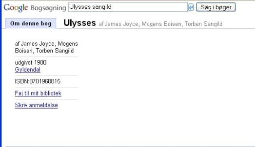 Sangild Ulysses.jpg