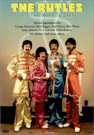 The Rutles.jpg