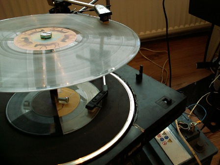 Vinylterror.jpg