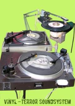 Vinylterror2.JPG