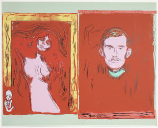 Warhol Munch.jpg