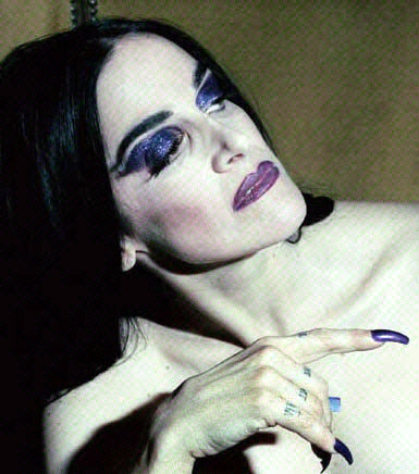 diamanda.jpg
