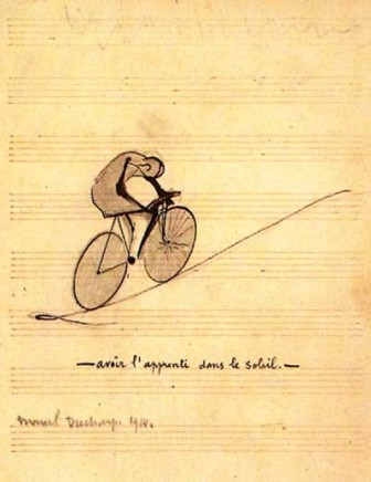 duchamp-apprenti.jpg