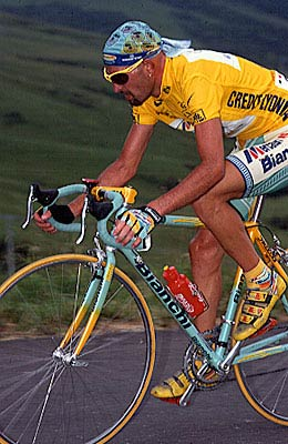 pantani.jpg